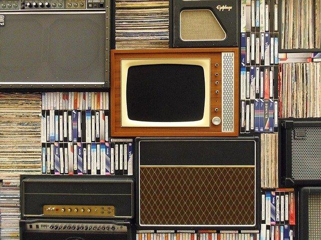 DVB-T2 – co musisz wiedzieć o nowym standardzie telewizji cyfrowej