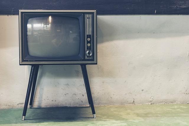 Problemy wokół Telewizji Polskiej