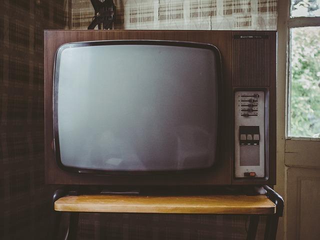 Darmowa telewizja online